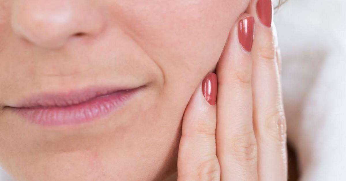 Pericoronarite  – Entenda e saiba quando pode ocorrer