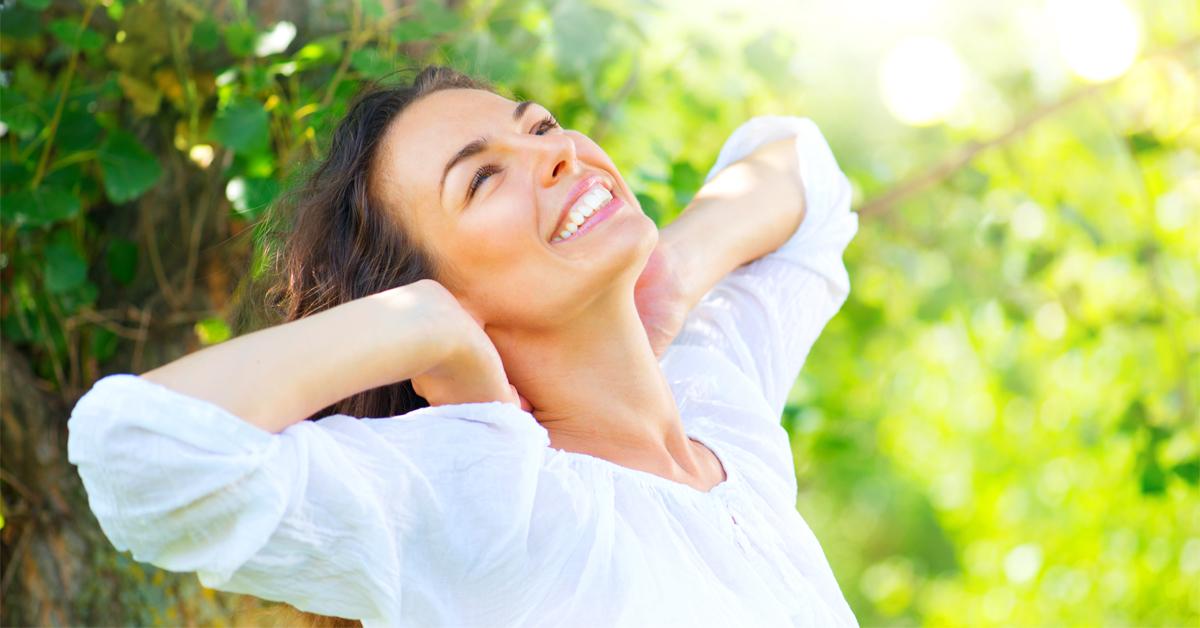 Descubra Os Beneficios Do Clareamento Dental Alem Da Estetica